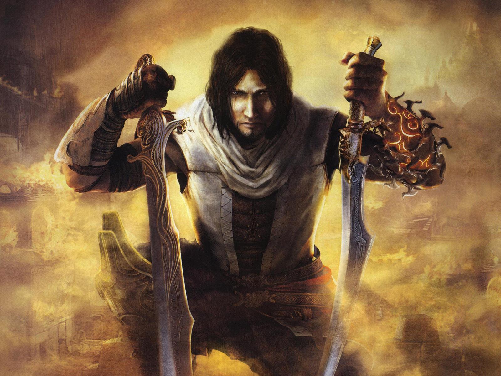 Prince of persia the forgotten sands crackfix skidrow rar